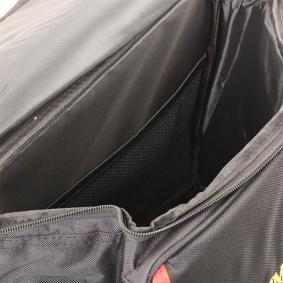 Θήκη οργάνωσης Πορτμπαγκάζ / Χώρου Αποσκευών MEGUIARS γνήσιας ποιότητας