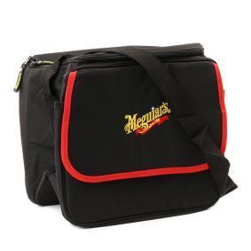 ST015 MEGUIARS Koffer- / bagageruimte oorganisator voordelig online