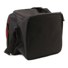 MEGUIARS Koffer- / bagageruimte oorganisator ST015