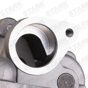 STARK SKOPM-1700042