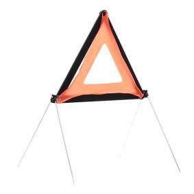 VIRAGE Triangle d'avertissement 94-009