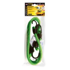 VIRAGE Lapos gumipók 93-004 akciósan