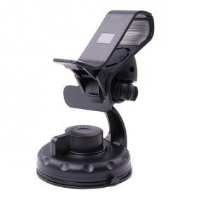 93-021 VIRAGE Mobile phone holders cheaply online