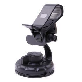 93-021 VIRAGE Uchwyty na telefony komórkowe tanio online