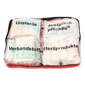 94-006 VIRAGE Car first aid kit cheaply online