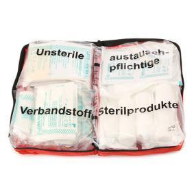 94-006 VIRAGE Kit de primeros auxilios para coche online a bajo precio
