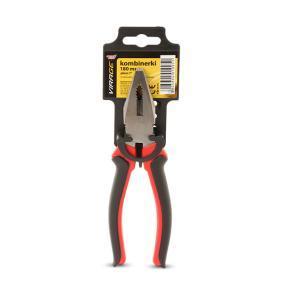 96-013 Flachzange von VIRAGE Qualitäts Werkzeuge