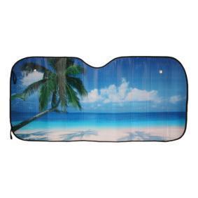 97-011 VIRAGE Сенник за предно стъкло евтино онлайн