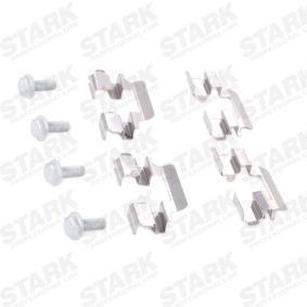 STARK SKBP-0011980