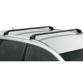 MOCSOB0AL00000012 Relingi dachowe do pojazdów
