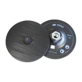 3M Disc suport polizor, slefuitor excentric 09562 magazin online