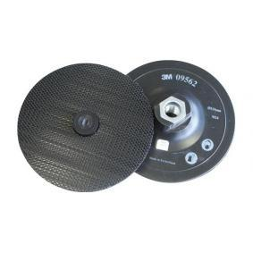 3M Disc suport polizor, slefuitor excentric 09562 magazin online