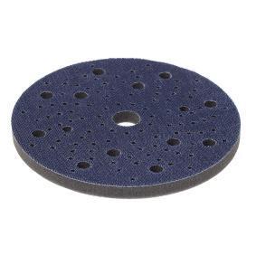 Disc suport polizor, slefuitor excentric 51126 3M
