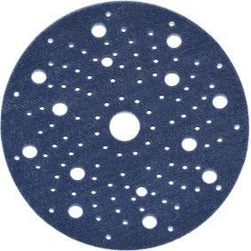 3M Disc suport polizor, slefuitor excentric 51126 magazin online