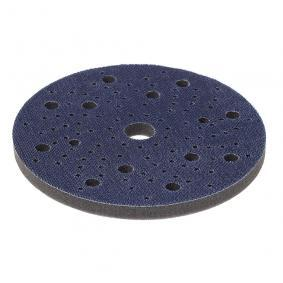 Disc suport polizor, slefuitor excentric 51127 3M