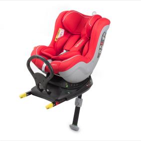 Babyauto 8436015313439 Asiento infantil