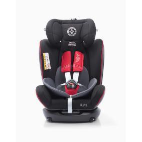 8436015311718 Asiento infantil para vehículos