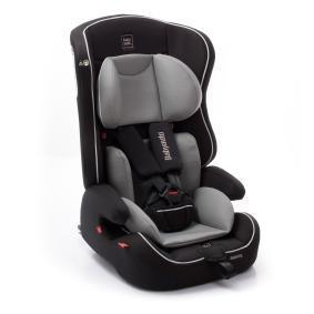 8436015313736 Asiento infantil para vehículos