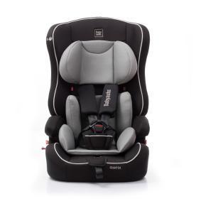 8436015313736 Babyauto Asiento infantil online a bajo precio