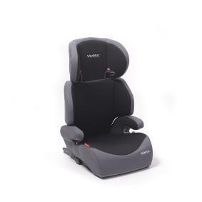 Babyauto Siège-auto 8436015314344 en promotion