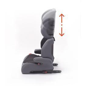 8436015314344 Babyauto Kinderstoeltje voordelig online