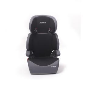 Babyauto 8436015314344 Kinderstoeltje