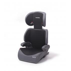 Scaun auto copil pentru mașini de la Babyauto: comandați online