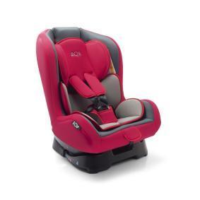 Dětská sedačka pro auta od Babyauto – levná cena