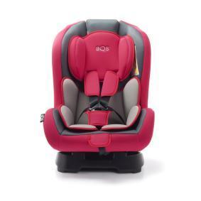 8436015311428 Dětská sedačka pro vozidla