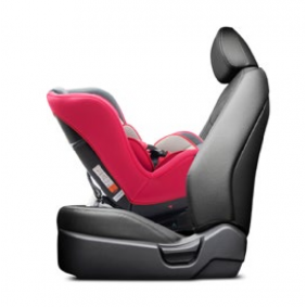 8436015311428 Babyauto Asiento infantil online a bajo precio
