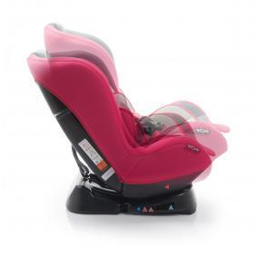 Babyauto Siège-auto 8436015311428 en promotion