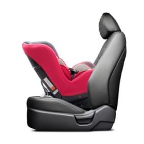 8436015311428 Babyauto Fotelik dla dziecka tanio online