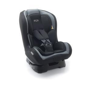 8436015310919 Dětská sedačka pro vozidla