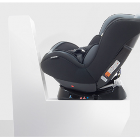Babyauto Asiento infantil 8436015310919 en oferta