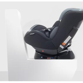 Babyauto Siège-auto 8436015310919 en promotion
