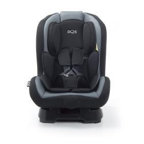 Seggiolino per bambini per auto, del marchio Babyauto a prezzi convenienti
