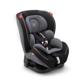 8436015314405 Dětská sedačka pro vozidla