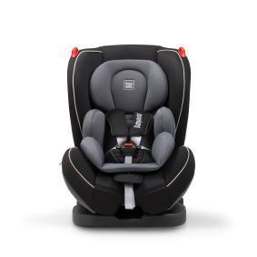 Fotelik dla dziecka do samochodów marki Babyauto - w niskiej cenie