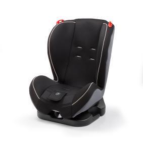8436015314405 Babyauto Fotelik dla dziecka tanio online