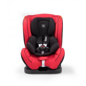 Babyauto Siège-auto 8436015314429 en promotion
