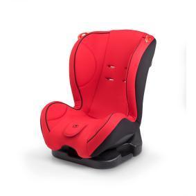 Babyauto Fotelik dla dziecka 8436015314429