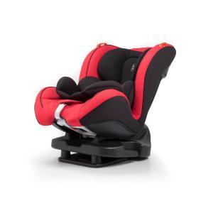 Babyauto 8436015314429 Fotelik dla dziecka