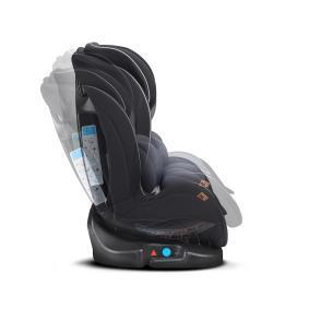 8436015314320 Asiento infantil para vehículos