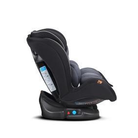 Babyauto Asiento infantil 8436015314320 en oferta