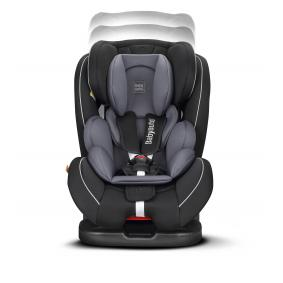 8436015314320 Babyauto Asiento infantil online a bajo precio