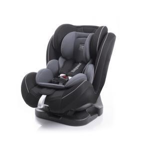 Babyauto Asiento infantil 8436015314320