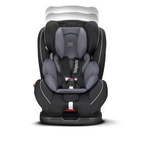 8436015314320 Babyauto Scaun auto copil ieftin online