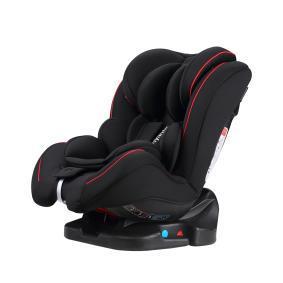 8436015314436 Asiento infantil para vehículos