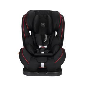 8436015314436 Babyauto Asiento infantil online a bajo precio