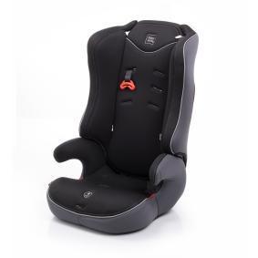 8436015313620 Babyauto Dětská sedačka levně online